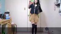 黑丝袜美女 粉嫩美少女 日本超漂亮妹子