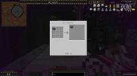【无菌】Minecraft-我的世界※BlastOff-末日生存记-第四天