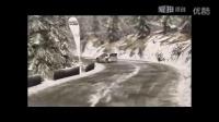 WRC2016蒙特卡罗
