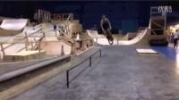 视频: Wethepeople BMX Pete Sawyer Instagram Compilation