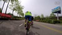视频: 【子创单车】2016美利达-禧玛诺泰山赛公路组-视频1