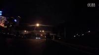 视频: 福州马尾公路车骑行Y160418