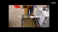 我爱发明玉米面条机多少钱一台?阳鑫06-02自熟米线机粉条机年糕机冷面机东北酸汤子机大叉子机