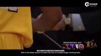 科比退役纪录片《曼走》第五集:伤病;20160414@科比最后一场比赛 不见不散!!!_篮球系视频__标清