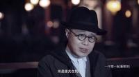 第一百一十六夜:源氏物语(一)