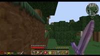 【电仔】Minecraft假面骑士Ghost模组生存-EP3