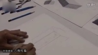 2精品 全套自学 人体美术 素描 漫画 绘画 q版 送室内手绘视频教程