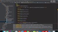 视频: 如何接入万达云平台的代码demo