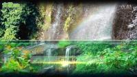 """视频: 84988""""福建的香格里拉""""【雲頂風景區】原始峽谷 懸空雲中棧道【海西冰川大峽谷】 【天池草場】【QQ蛋居】"""