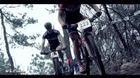视频: 2016年中国山地自行车公开赛首站落幕