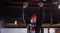 How to Hand Hop   Darren Wong 《Kinjaz》   Beginners Guide 街舞教学