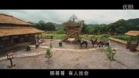 《河东狮吼2》里的赵本山对着老婆牌位说了一番肺腑之言, 意思是想再娶