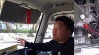【HKMI 香港驗車】新車都要驗 Toyota16座長陣