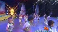 小班六一男孩舞蹈《碰碰碰》幼儿舞蹈教学视频大全