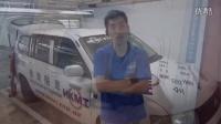 【HKMI 香港驗車】HKMI驗車師傅