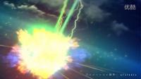 Fate Zero Grand Order 联动CM