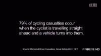 视频: 5款新奇的自行车 Top 5 Bike Inventions you must have