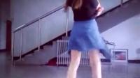 #韩国舞蹈##周末#|涵涵涵涵涵在哪里