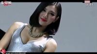 新2016夜店混音 - 超好聽 美女 - 電音流行舞曲 ELECTROMIX _ Auto Se