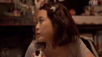 【四月日剧】毒岛百合子的赤裸日记【01】【生肉】