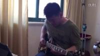 凯乐吉他教室 蓝莲花