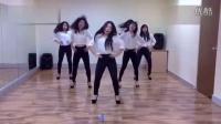 韩国美女美女聊天丝袜诱惑