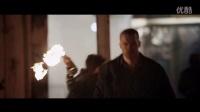 《谍影重重5》台版中文预告 杰森伯恩无可取代