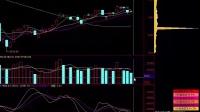 A股突然改变游戏规则,股市高手揭秘波动内幕!