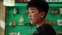 唐人街探案-3王宝强大闹警局_标清