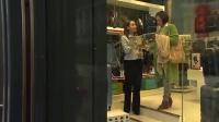 《爱·回家》1007集预告片