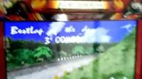 视频: 大型娱乐城儿童电玩设备厂家霹雳摩托游艺机