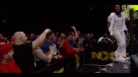 WWE2016年4月21日NXT【中文】高清
