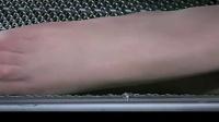 立柜护士丝袜美脚极致诱惑展示52leg.com