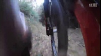 视频: Manitou Mattoc Pro 160mm前叉 工作状态