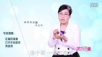 郑玉巧美妈锦囊 2016 新生儿 肛门用药 34