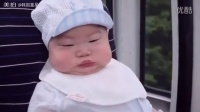 #大韩民国万岁CUT#我们万岁怎么办?可爱死... 韩国童星家族