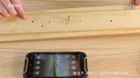 金刚手机首款电霸HD屏大电池4G 一体机只换不修无忧售后!