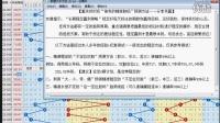 视频: 重庆时时彩精准不定位双胆预测技巧