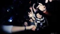 062-夜店顶级DJ慢摇dj舞曲超劲爆 舞曲dj 凤舞九天dj现场 车载dj舞曲