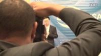 零壹财经柏亮:中国互联网金融投资机会迭代:从模式,到技术