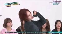韩国女团跳其他组合歌曲