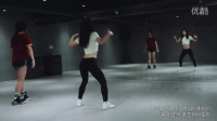 【DF舞流】Mina Myoung �舞 711 | 1M(�n��)舞蹈教程