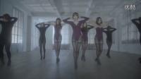超短裤性感美女26韩国正妹舞台喷血热舞