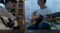 《浪人情歌》-卫青
