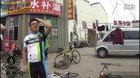 视频: 2016 苏州捷安特第三届环太湖挑战赛-威克士车队参赛视频