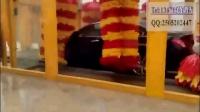 山东莱芜洗车机价格多少钱,那里有卖