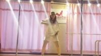 北京迪薇�管舞倩倩老��大��W美爵士舞系列 花宵道中相�P��l