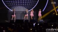 韩国美女歌曲12