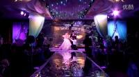 Gao Ming & Wang Wei Tong Wedding