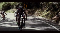 視頻: 2015 臺灣自行車登山王 紀錄影片